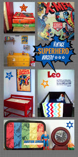 Diy Superhero Room Decor Diy Dresser Makeover For A Boys Dino Room And Superhero Dresser