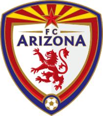 Arizona Stadium Map by Stadium Map