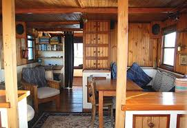 knysna houseboat myrtle boats for rent in knysna western cape