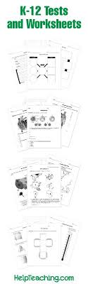 Counting Coins Worksheet Generator Best 25 2nd Grade Math Worksheets Ideas On Grade 2
