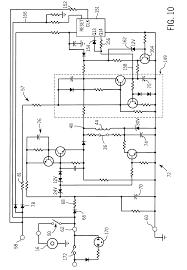 patent us6363755 timed release washing machine lid lock google