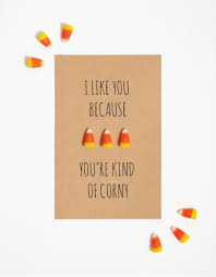 halloween greeting cards diy cards fun with halloween puns shari u0027s berries blog