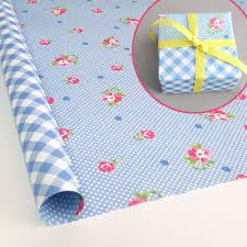 sided wrapping paper 10 sheets gift wrapping paper sided wrapping paper craft