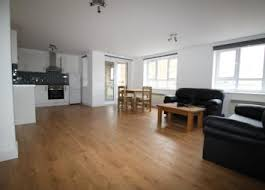 One Bedroom Flat For Rent In Hounslow Https Lid Zoocdn Com 354 255 Db9a9458d9dfb496a63