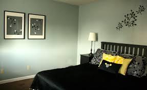 perfect master bedroom redo the big reveal 0 for design decorating master bedroom redo