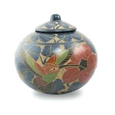 cheap cremation luxury cremation vases barbcole info