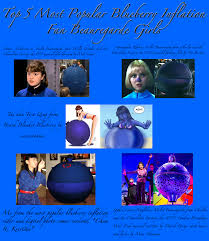 Charlie And The Chocolate Factory Memes - top 5 popular blueberry fan beauregarde girls meme by magic kristina