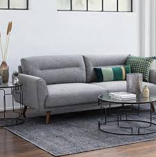 Oz Design Sofa Bed Oz Design Furniture