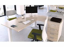 modren work desk office e in inspiration