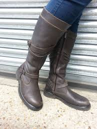 casual motorcycle riding shoes harley davidson ladies motorcycle boots review u2013 jenell morebikes