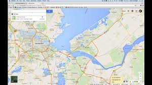 Maps Route Planner by How To Integrate A Route Planner On Your Wordpress Website Youtube