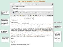 email format for sending resume design templates menu monthly menu