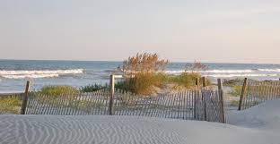 South Carolina beaches images Seabrook island charleston south carolina charleston sc beaches jpg