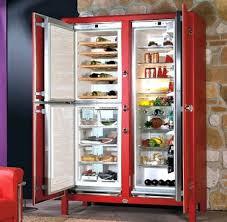 armoire rangement cuisine rangement pour armoire de cuisine armoire de rangement pour cuisine