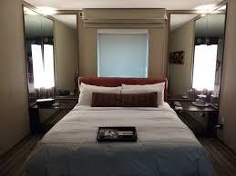 chambre las vegas 15 fresh chambre hotel las vegas gocchiase
