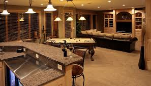 bathroom finishing ideas accessories cool basement finishing design finished company