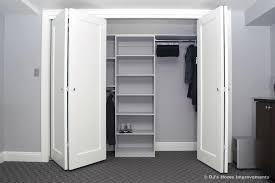 tri fold closet doors u2013 guide