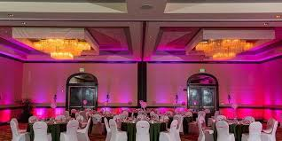 wedding venues modesto ca doubletree by modesto weddings get prices for wedding venues