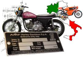 vehicle identification plates vin number plates motorcycle