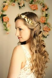 greek prom hairstyles the best ideas beautiful hairstyles for graduation party