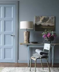 Interior Wall Colours 22 Best Painted Walls U0026 Woodwork Same Color Images On Pinterest
