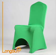 Chair Cover Factory Wholesale Chair Cover Factory Online Buy Best Chair Cover