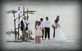 venues in island dauphin island park and wedding venues dauphin island park