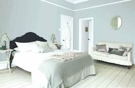 chambre blanche moderne deco chambre blanche top ro com