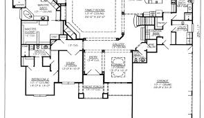 master bathroom design plans large master bathroom floor plans interior and outdoor