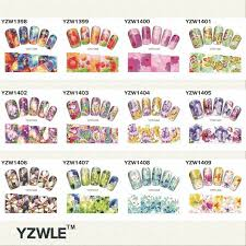 129 best stickers u0026 decals images on pinterest
