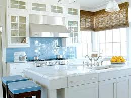 Mosaic Tiles For Kitchen Backsplash Glass Mosaic Tile Kitchen Backsplash Ideas For Picture