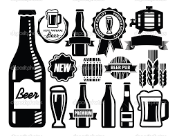 beer vector free vector beer icon invizibil