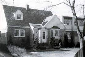 frank sinatra house frank sinatra house images sinatra house in hasbrouck heights nj this was taken in th flickr