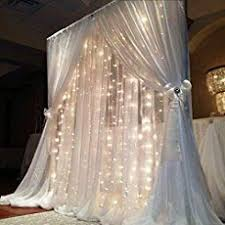 wedding backdrop the 25 best wedding backdrops ideas on wedding
