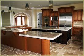 Sears Kitchen Cabinet Refacing Kitchen Kitchen Cabinet Refacing San Diego Unique On Kitchen And