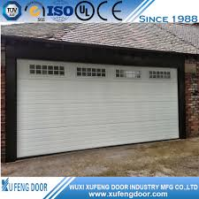 garage glass doors glass garage door prices glass garage door prices suppliers and