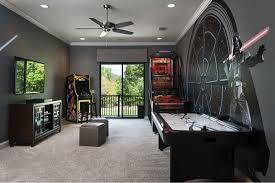 star wars themed room 45 best star wars room ideas for 2016 star war games game rooms