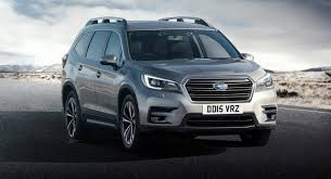 subaru boxer engine subaru boxer engine 2018 2019 car release and reviews