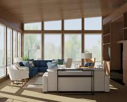 livingroom modern 58 best mid century modern living room design ideas images on