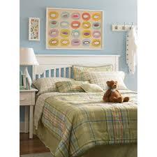 Graco Crib Mattress Size by Graco Lauren 4 In 1 Crib U0026 Kolcraft Toddler Baby Mattress