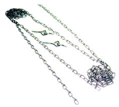 porch swing chain laclede chain