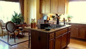 How To Measure Cabinets How To Measure Cabinet Knobs Homesteady