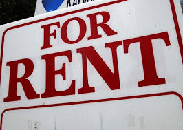 Looking Basement Rent The Pros And Cons Of Renting A Basement Apartment The Washington