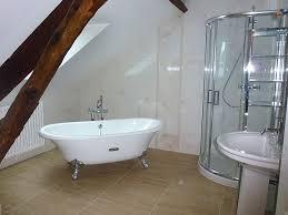 aménagement salle de bain nazaire lavabo baignoire