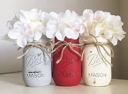 Home Made Wedding Decorations Best 20 Decorating Vases Ideas On Pinterest Painted Vases