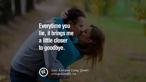 quote up meaning in hindi 60 quotes about liar lies and lying boyfriend in a relationship