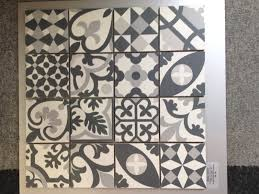 carrelage cuisine castorama carrelage mural salle de bain castorama gallery of carrelage with