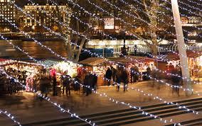 very merry markets london u0027s best christmas markets 2014