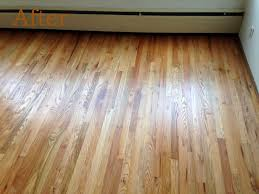 Wood Floor Finish Options Hardwood Floor Refinishing Installation B C