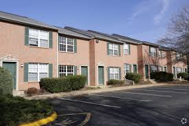 one bedroom apartments in fredericksburg va 4 bedroom apartments for rent in fredericksburg va apartments com
